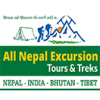 All Nepal Excursion Tours & Treks Pvt. ltd.