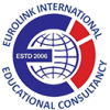 Euro-link Educational Consultancy