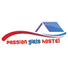 Passion Girls Hostel