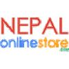 Nepal Online Store