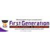 First Generation Pvt. Ltd.