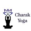 CharaK Yoga Studio