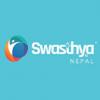 Swasthya Nepal