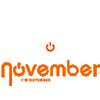 November Jeans