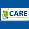 Care International Educational P. ltd.