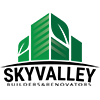 Sky Valley Builders & Renovations Pvt. Ltd.