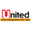 United Infra Equipment pvt. ltd.