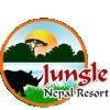 jungle nepal