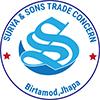 Surya & Son's Trader Concern