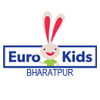 EuroKids Bharatpur