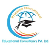 Precursor International Educational Consultancy