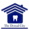 The Dental City