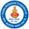 Pratibha Multipurpose cooperative