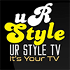 UR Style TV Network
