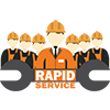 Rapid Service pvt. ltd.