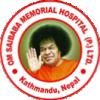 OM Sai Baba Memorial Hospital