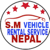 S.M vehicle Rental Services Pvt. Ltd.