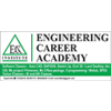 Engineering Career Academy