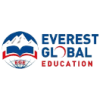 Everest Global Education