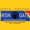 Iron gate international education consultancy