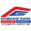 Residency Guide Nepal