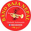 Band Baja Nepal