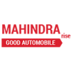 Mahindra workshop