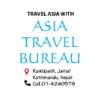 Asia Travel Bureau