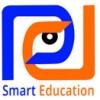 PD- smart