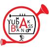 Yubak Brass Brand Baja Nepal
