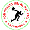 Job Street Nepal Pvt. Ltd.