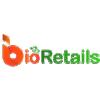 Bio Retails