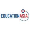 Education Asia