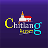 Chitlang Resort Pvt. ltd.