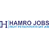 Hamro Jobs