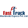 Fast Track Worldwide Express