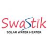 Swastik Solar