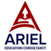 Ariel Education Consultancy