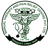 Manual Therapy & Pain Relief Center