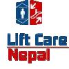 Lift care Nepal