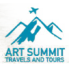 Art Summit Travels & Tours Pvt. Ltd.
