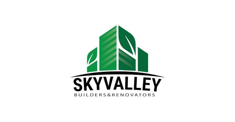 SKY Valley Builders & Renovators