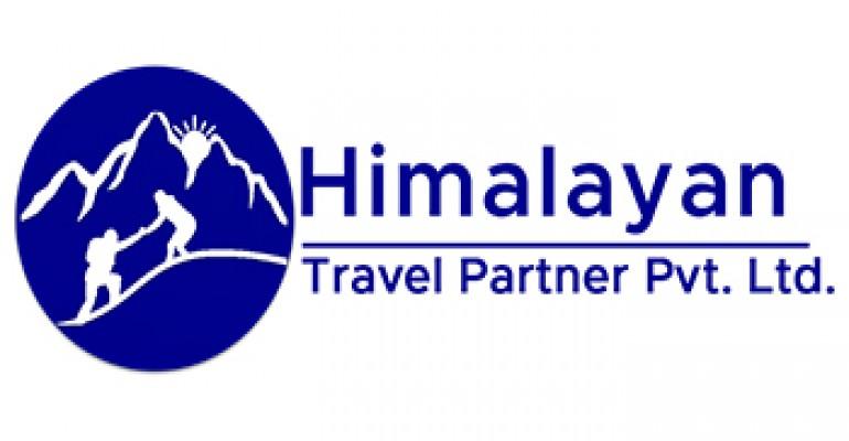 Himalayan Travel Partner