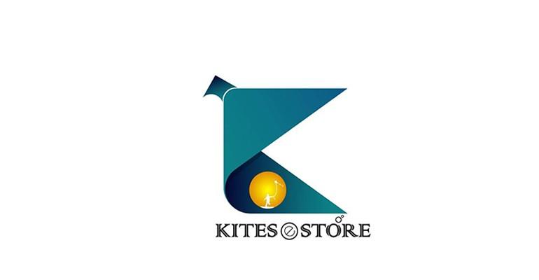 Kites E-Store