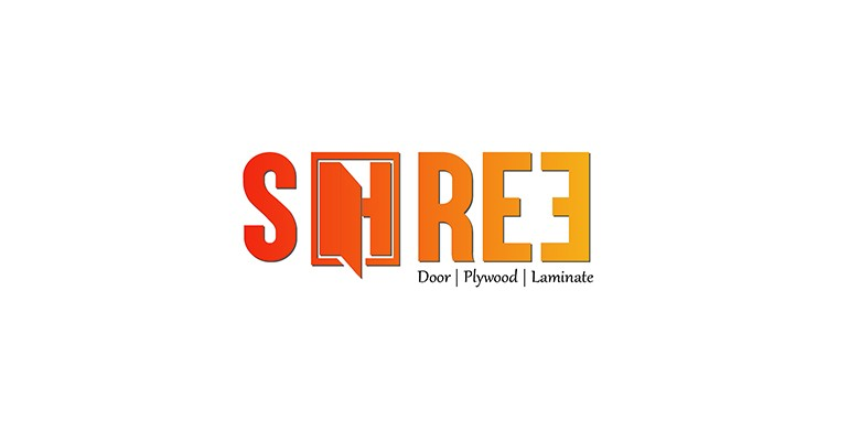 Shree Doors