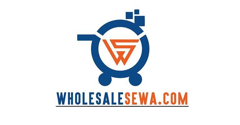 WholeSale Sewa