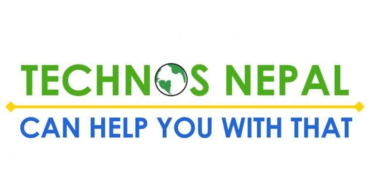 Technos Nepal