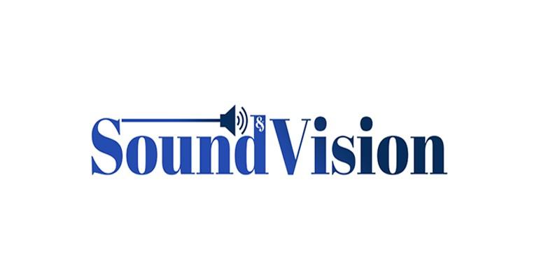 New Sound & Vision