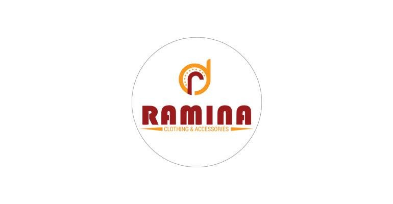 Ramina Clothing & Accessories