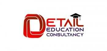 Detail Education Consulatncy